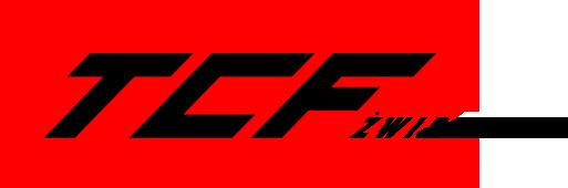 TCF Żwirownia